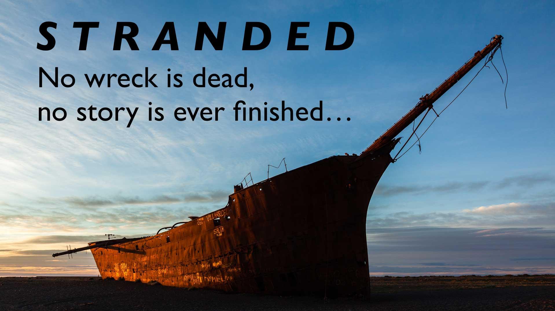 Stranded_16-9