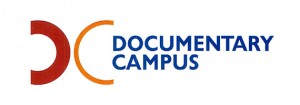 documentary_campus